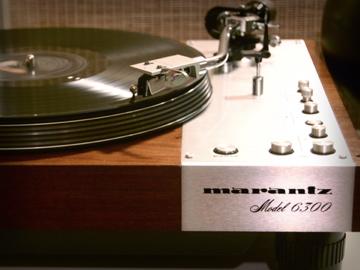 Best classic Marantz turntables   Audiokarma Home Audio Stereo